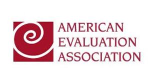AEA-logo