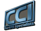 Overturning the RFE for Specialty Occupation - Career