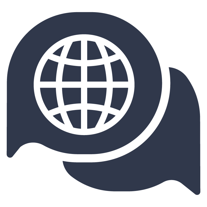 Global-Institute-of-Languages