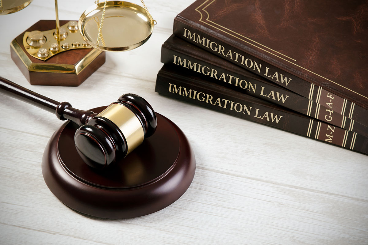 imigration-law